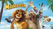🦁 Las Voces de Madagascar en Español Latino 🦓