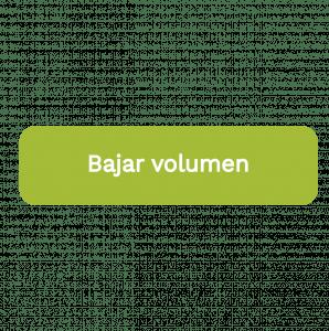 Bajar volumen - Dra. Silvina Ciberti