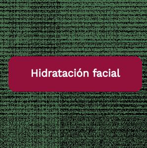 Hidratación facial - Dra. Silvina Ciberti
