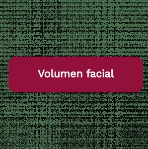 Volumen facial - Dra. Silvina Ciberti