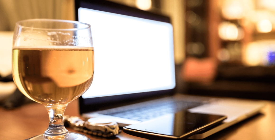 , Home Bar Shop, Draught Beer At Home