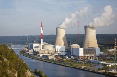 NuclearPowerAdvantages