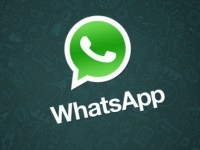 Disadvantages and Advantages Whatsapp