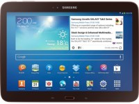 Disadvantages of Samsung Galaxy Tab 3 10.1 LTE, Specs and Price
