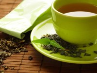 Disadvantages of Green Tea #3 is Horrible