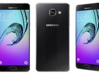 Drawbacks & Advantages of Samsung Galaxy A5