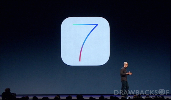 tim-cook-ios-7