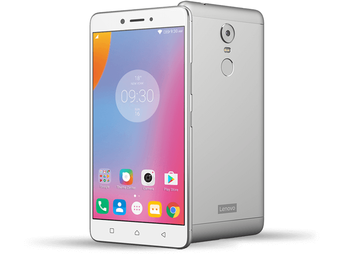 Disadvantages and Advantages of Lenovo K6