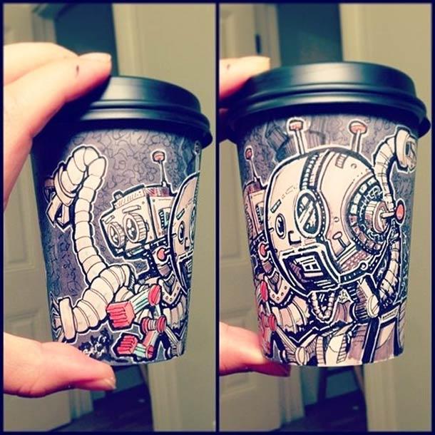 Coffee_Cup_Art (5)