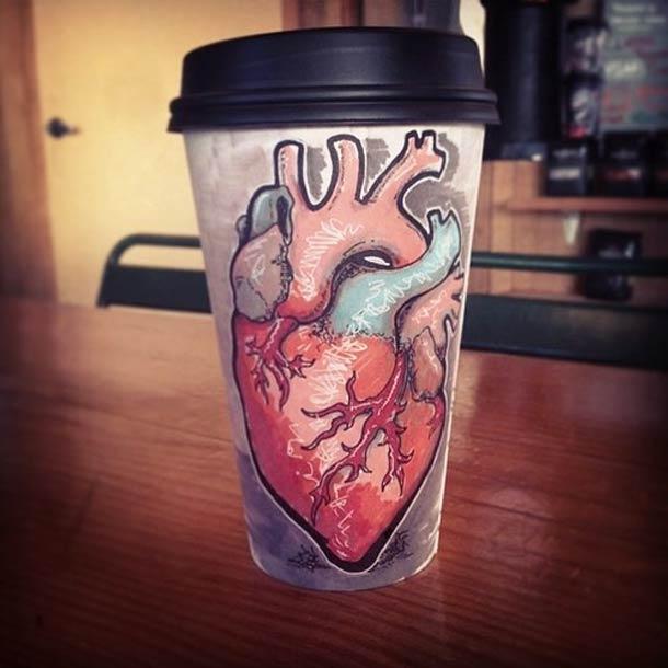 Coffee_Cup_Art (6)
