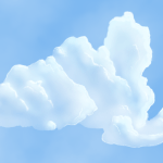 How to Draw Realistic Clouds