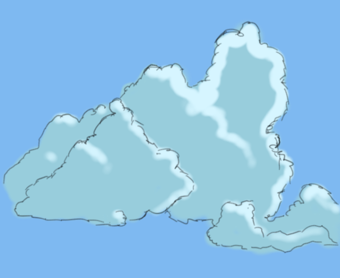 How-To-Draw-Clouds (6)