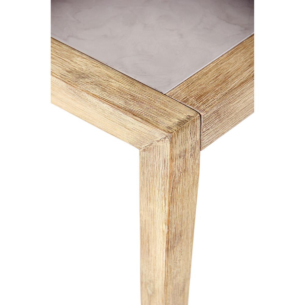 table pliante bois fabriquer table