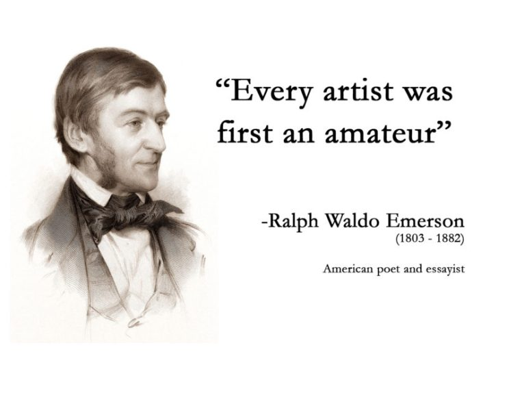 week-6-emerson-quote