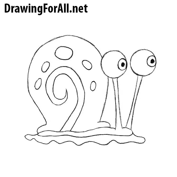 Simple Line Vehicles Drawings