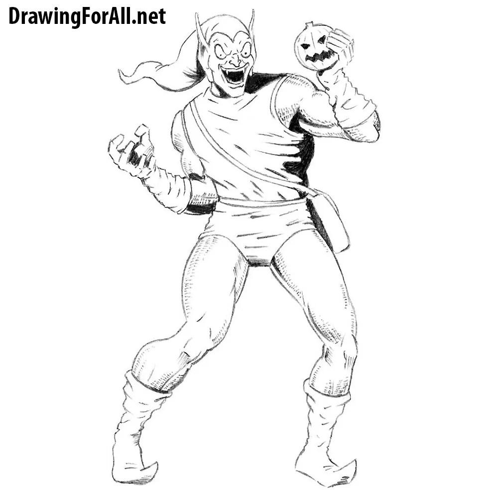 Ultimate Mortal Kombat 2017