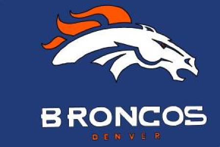 Images Of Denver Bronco Logo Images Of Nature Full Hd Pictures 4k