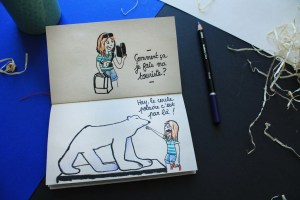 Carnet-de-voyage-Dijon-by-Drawingsandthings