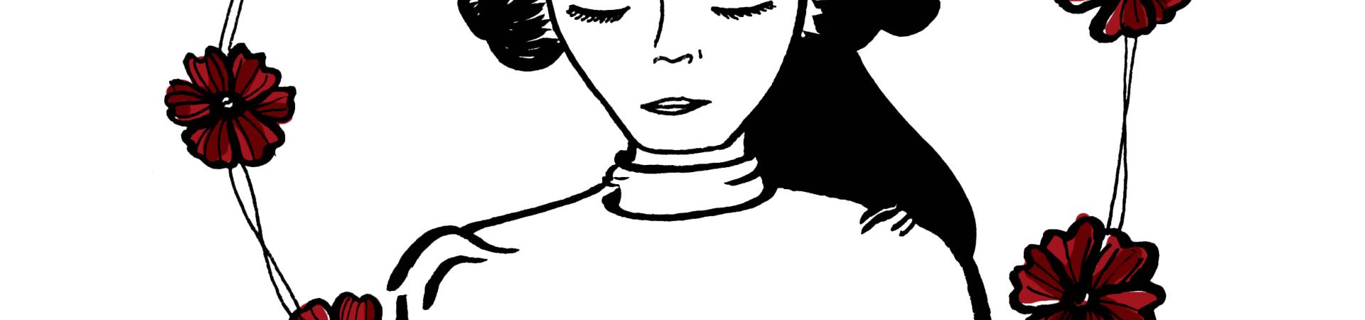 leia_drawingsandthings