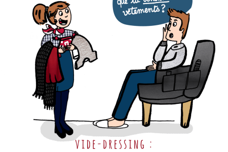 videdressing_drawingsandthings