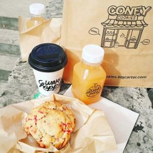 Les-bonnes-adresses-lyon_Illustration_Coney-cookies