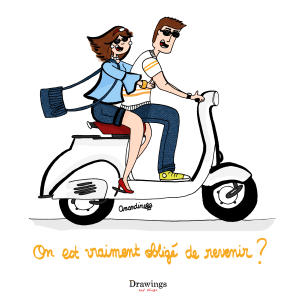 Week-end-a-rome_vacances_Illustration-by-Drawingsandthings