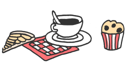 Les-bonnes-adresses-Bruncher-petit-dejeuner-gouter_Illustration_by-Drawingsandthings