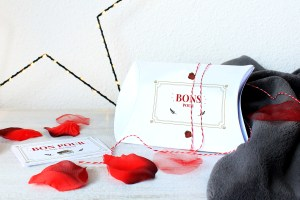 Des bons à télécharger pour la Saint-Valentin - DIY by Drawings and things