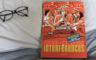 Interférences-Jeanne-Puchol-Laurent-Galandon-Drawingsandthings-1