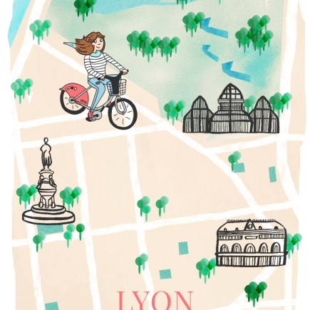 Les-bonnes-adresses-lyon-6_Illustration_by-Drawingsandthings