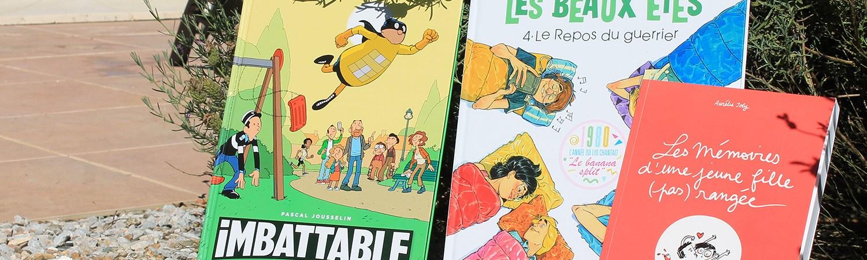 Lectures-A-lire-a-la-plage-cet-été_Drawingsandthings