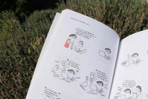 Les-mémoires-d'une-jeune-fille-pas-rangée_Drawingsandthings-3-Aurélie-joly