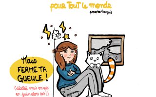 Mauvais-temps_pluie_Illustration-by-Drawingsandthings_2