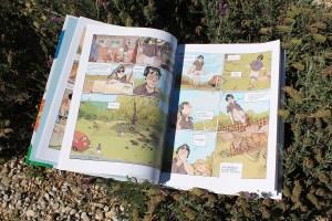 les-beaux-étés-tome-4_Drawingsandthings-zidrou
