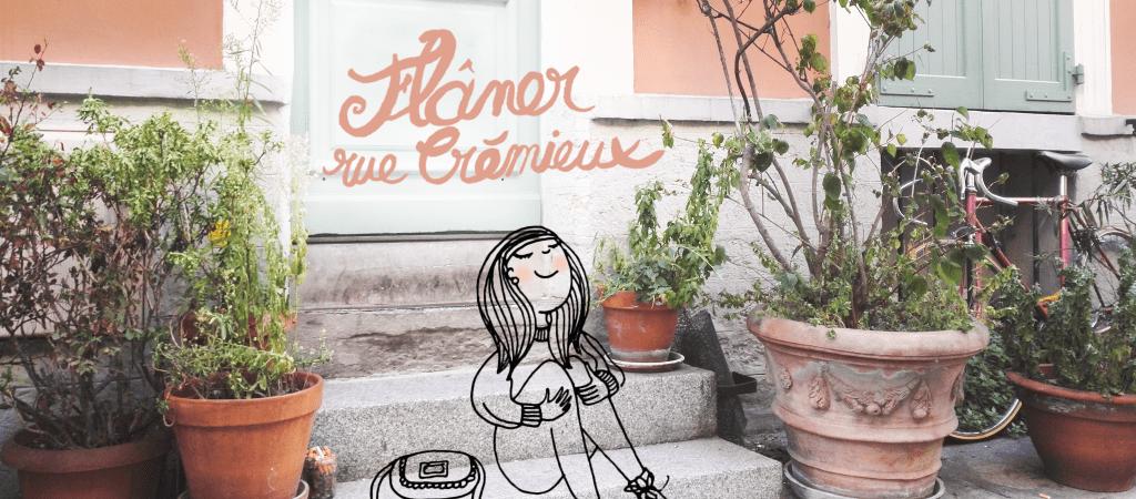Rue-Cremieux_Paris_by-Drawingsandthings