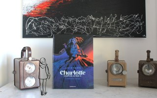 Charlotte-Imperatrice-Dargaud_Drawingsandthings