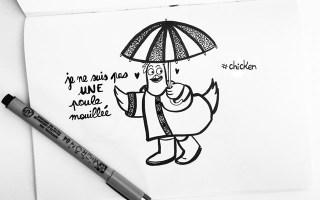 Drawingsandthings_Inktober_2018-Jour5