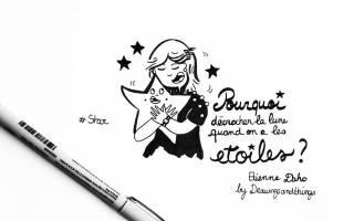 Drawingsandthings_Inktober_2018-Jour8
