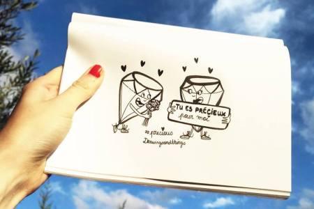 Drawingsandthings_Inktober_2018-Jour9