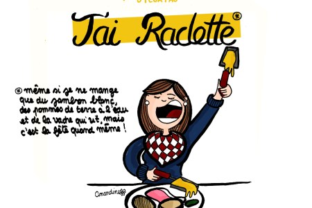 Journée-de-la-raclette-Calendrier-Avent_Illustration-by-Drawingsandthings