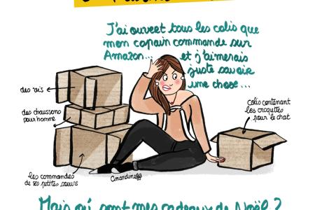 Mais-ou-sont-les-cadeaux-Calendrier-Avent_Illustration-by-Drawingsandthings
