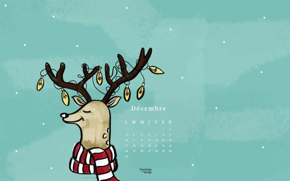 Wallpaper_Drawingsandthings_decembre-2018
