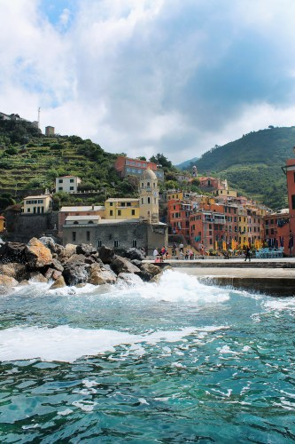 Cinque-terre-Voyager-en-Italie_by-Drawingsandthings