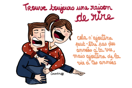 Trouve-toujours-une-raison-de-rire-Illustration-by-Drawingsandthings