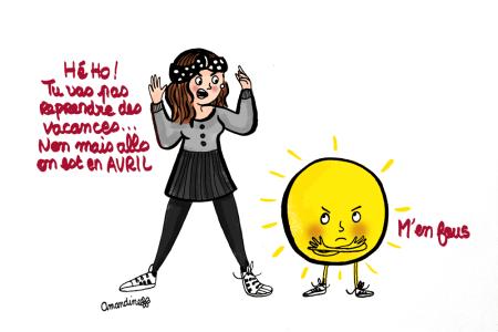 soleil-en-vacances_Illustration-by-Drawingsandthings