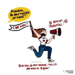 Je-suis-en-vacances_Illustration-by-Drawingsandthings