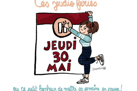 Jour-ferie-semaine-en-pause-jeudi_Illustration-by-Drawingsandthings