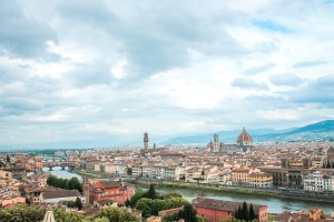 Road-trip-en-Italie-Florence-Drawingsandthings
