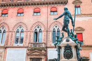 Road-trip-en-Italie-Bologne-Drawingsandthings