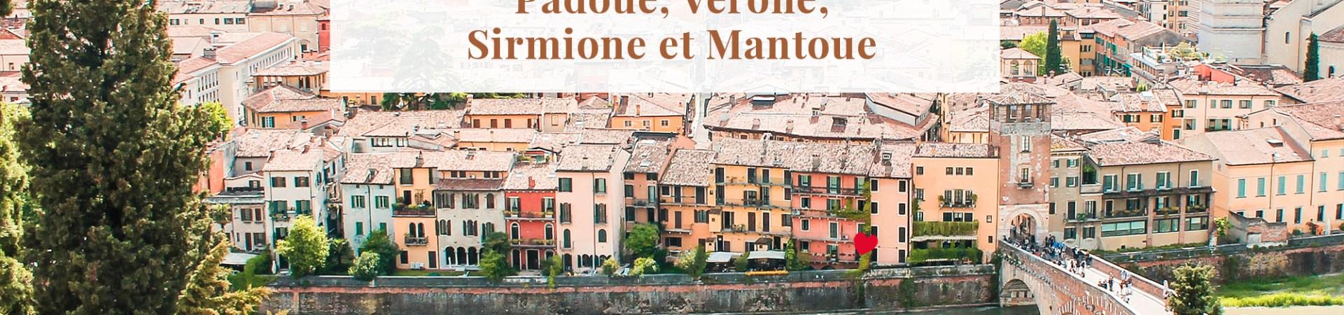 Road-trip-en-Italie-De-Padoue-Verone-Lac-de-Garde-Drawingsandthings